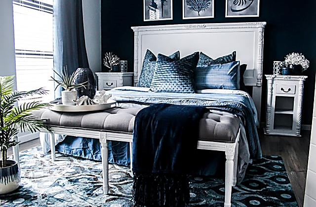 Ellie Home Decor Create A Designer Look With These Home Decor Tips